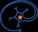 Icône NeuroPSI