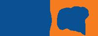 Institut des Neurosciences Paris‑Saclay Logo