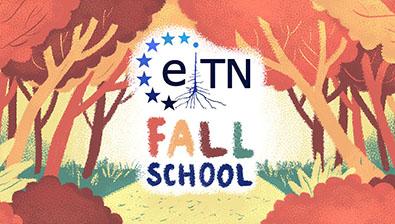 EITN Fall School