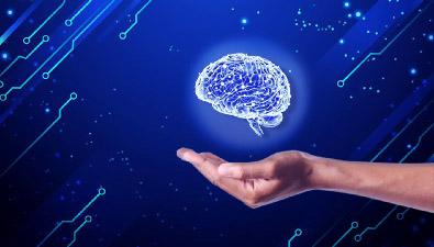 Un test cognitif numérique